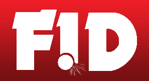 Fid Soudage